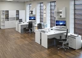 Мебель для персонала <b>Riva</b>: цена, фото, характеристики ...