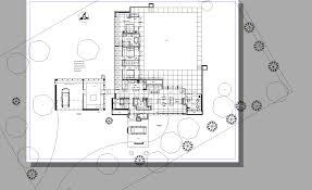 usonian house plans.  Plans Adams_usonian_floorplans3 Throughout Usonian House Plans D