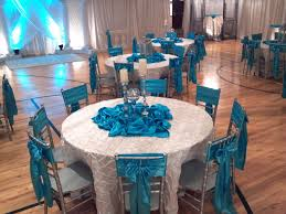 Turquoise And White Wedding Decorations Similiar Turquoise Wedding Centerpiece Ideas Keywords