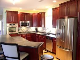 peaceful design legacy kitchen cabinets bill the cabinet guy garrison