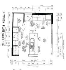 Kitchen Layouts And Design 18 Stylish Design Ideas Best Kitchen Layout  Planner Sarkem
