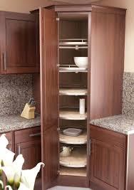 cabinet ideas for kitchen. Impressive Kitchen Corner Cabinet Ideas Magnificent Home Furniture Incredible For G