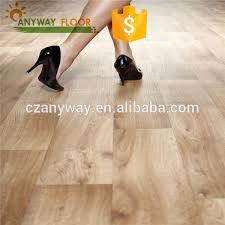 Lg Vinyl Flooring   Buy Lg Vinyl Flooring,5mm Vinyl Floor,Badminton Court  Pvc Vinyl Flooring Product On Alibaba.com