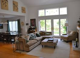 small living room decorating ideas and layout. Full Size Of Living Room:small Dining Room Ideas And Combo Small Decorating Layout D
