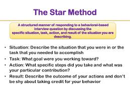 Behaviour Based Questions Behaviour Based Interview Questions Under Fontanacountryinn Com