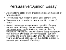 essay types overview focus on comparative logical writing 17 persuasive opinion essay