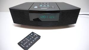 Bose Clock Radio Cd Player Bridgestonefutbol Com | deliciouscrepesbistro.com