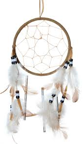 How To Make Authentic Dream Catchers Here's How to Make a Dream Catcher in 100 Simple Steps 23