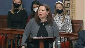 Ceo behind 5,300% stock gain says … Sens Duckworth Hirono Back Off Vow To Withhold Support Of Biden Nominees Honolulu Star Advertiser