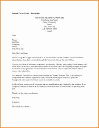 7 Provoke Writing A Covering Letter For A Job Description Ixtunxb