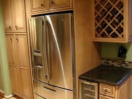 kitchen cabinet wine rack large size of rack insert for kitchen cabinet wood inserts above kitchen kitchen cabinet wine rack