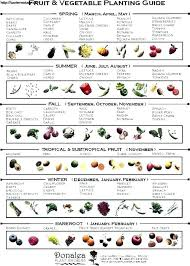 Vegetable Companion Planting Charts Vegetable Garden Companion Planting Chart Cuddlebabes Info