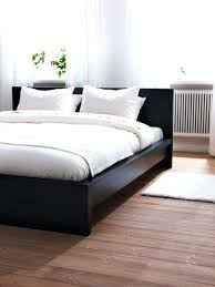 malm ikea bed decorating graceful bed frame bed frame review malm ikea bedroom ideas
