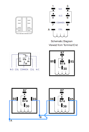similiar ac rocker switch wiring diagram keywords rocker switch wiring diagram moreover rocker switch wiring diagram