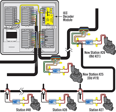 wiring diagram hunter icc wiring image wiring diagram wiring diagram hunter icc wiring auto wiring diagram schematic on wiring diagram hunter icc