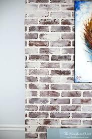 mortar fireplace bricks how smear wash brick whitewash cement mix for fire fireplace brick mortar repair