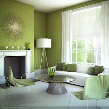 apple green living room design. dark green living room fionaandersenphotography com apple design i