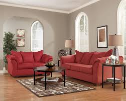 Location of Output Mechanisms Ashley Furniture Sofa Bed — Home
