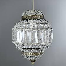 moroccan style lighting fixtures. Moroccan Pendant Light Shade Style Lamp Shades . Lighting Fixtures G