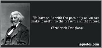 Narrative Of The Life Of Frederick Douglass Quotes Impressive Narrative Of The Life Of Frederick Douglass Quotes Fearsome Best