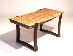 metal coffee table base only metal coffee table base only s metal coffee table base round