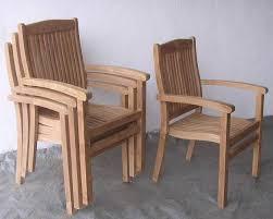 teak wood furniture manufacturer jepara