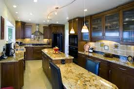 kitchen countertops north providence rhode island imperial tile
