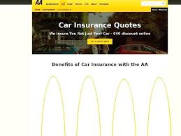 drivers insurance quote also awesome auto insurance quote wawanesa auto insurance quote ontario 64