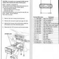 wiring diagram and hernes information for wiring diagram and hernes 2000 honda accord ex stereo wiring diagram