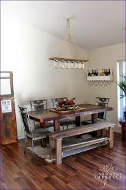cheap rustic lighting. full size of bedroomdistressed wood lighting rustic fixtures chandeliers rod iron cheap d