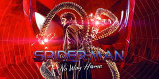 The Spider-Man No Way Home Trailer Can ...