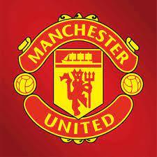 Manchester United – Store norske leksikon