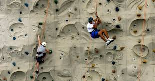 rock climbing setup in india on artificial rock climbing wall in mumbai with rock climbing setup in india climbing wall manufacturers india