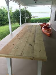 ✇ How To Treat Patio Furniture  Teak Furniture  DIY Outdoor Outdoor Furniture Sealer
