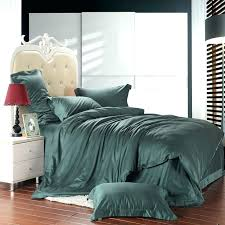 green bedding sets queen dark green bedding dark green bedding sets unthinkable solid color