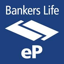 Bankers Life And Casualty Bl Epresenter By Bankers Life And Casualty Company