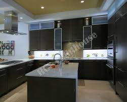 Kitchen Counter Lighting Under Kitchen Cabinet Lights Lighting Under Cabinet Lighting In