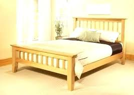 Unique Queen Bed Frames How Great Futuristic And Wood – bzaar.co