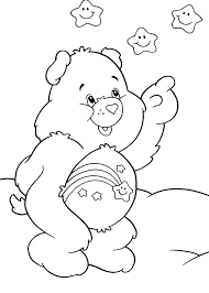 Earth Coloring Page Earth Coloring Pages Printable Free