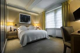 New York City Bedroom Suites In New York City The Mark Hotel Courtyard Suites New