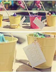 1st birthday party favors ideas. party favors, first birthday, ideas 1st birthday favors h