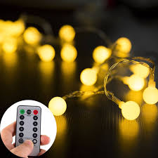 Battery Operated Christmas Lights Remote Control Battery Operated Outdoor Christmas Lights