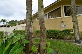 westwood gardens palm beach gardens