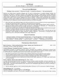 Personal Police Officer Resume Examples Visit To Reads