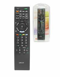 sony tv remote rm yd005. sony universal remote control for tv - no need code. tv rm yd005