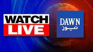 🔴 Dawn News live