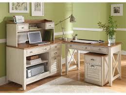 cds furniture. Liberty Furniture Complete Desk 303-HO-CDS Cds V
