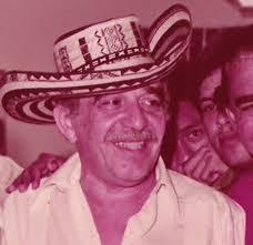 "best gabriel garcia marquez biography ideas  gabriel garcia marquez is eighty six today ""if you say that there are"
