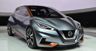2018 nissan leaf price. modren nissan nissan leaf 2017 specs price with 2018 nissan leaf price