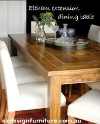 Oz furniture design Living Replies Retweets Like The Zine Oz Design Furniture ozdesignau Twitter
